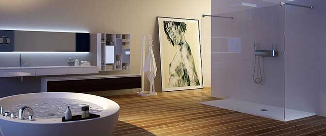 Ideal Standard Milano
