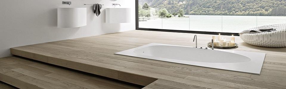 Box doccia milano box doccia con idromassaggio milano vasche teuco vasche jacuzzi inda - Cabine doccia multifunzione albatros ...