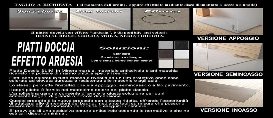Duravit Piatti Doccia Ceramica.Sanitari Milano Negozi Sanitari Sanitari Duravit Ideal