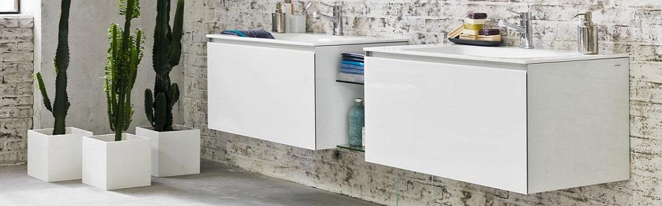 Negozi Arredo Bagno : Arredo bagno milano accessori bagno milano arredo bagno negozi